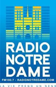 Radio Notre Dame - 100.7 FM