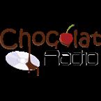 Chocolat Radio Celebration