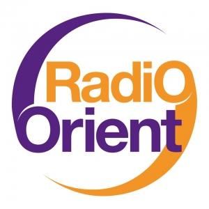 Radio Orient - 94.3 FM