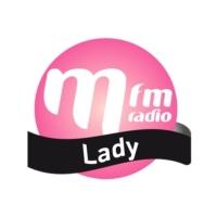 MFM Lady