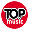 Top Music FM