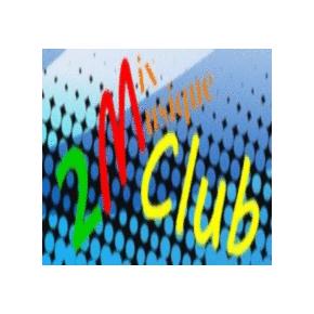 2M Club Radio