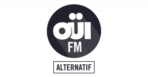OUI FM - L Alternative Rock