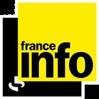 France Info - 105.5
