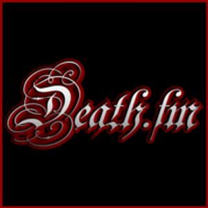 Death FM