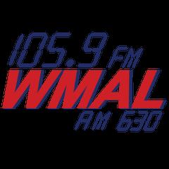 WMAL - AM 630