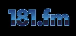 181.FM Christmas R&B