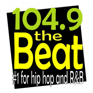 The Beat - KBTE - 104.9 FM