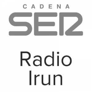 Radio Irun 88.1FM