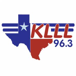 KLLL - 96.3 FM