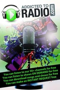 Jammin Oldies (1035 The Beat)- AddictedToRadio