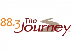 KJRN - The Journey 88.3 FM