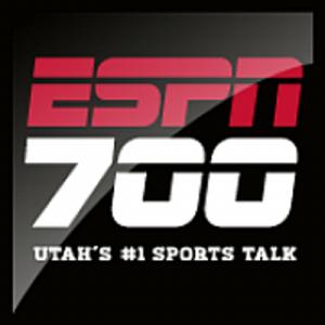 KALL - ESPN 700 AM