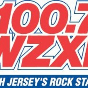 WZXL - 100.7 FM