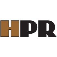 HPR Traditional Classic Country