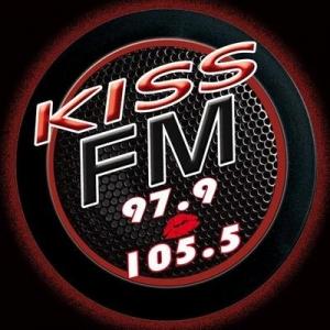 WSKU - Kiss FM 105.5 FM
