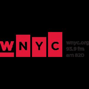 WNYC-FM - 93.9 FM
