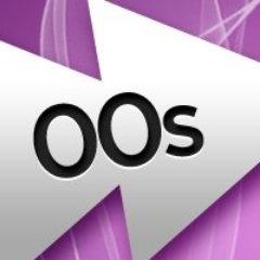 Radio 00s Juice