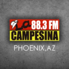 KNAI - La Campesina 88.3 FM