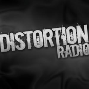 A-1 Hits @ Distortion Radio
