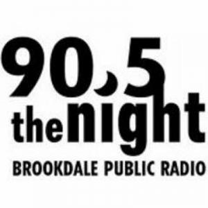 WBJB-FM - 90.5 FM