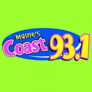 WMGX - Maines Coast 93.1 FM