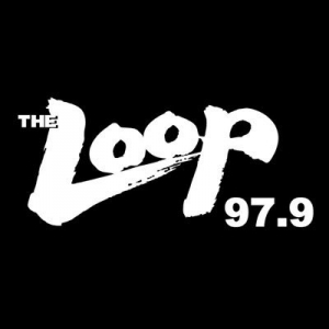 WLUP-FM - The Loop 97.9 FM