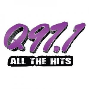 KSEQ - Q97.1 FM
