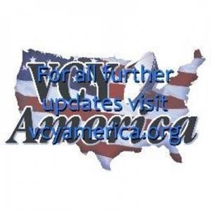 WVCY-FM - VCY America 107.7 FM