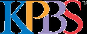 KPBS-FM 89.5 FM