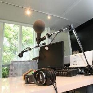 JOZZ0BU-FM - ゆふいんラヂオ局 87.4 FM