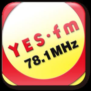 JOZZ7AF-FM - Yes FM 78.1 FM