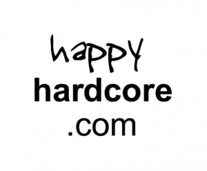 Happy Hardcore Radio