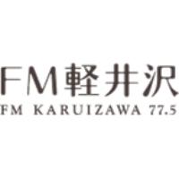 FM KARUIZAWA K STREAM