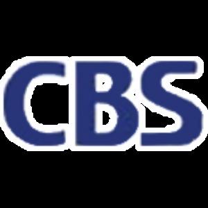 HLKO - 제주 CBS Radio 93.3 FM
