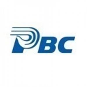HLDK - PBC 대구평화방송 FM 93.1 FM