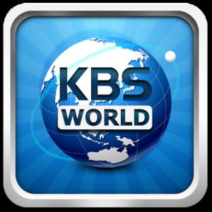 HLKA - KBS 1 FM (Classic) 93.1 FM