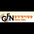 GFN - 98.7 FM