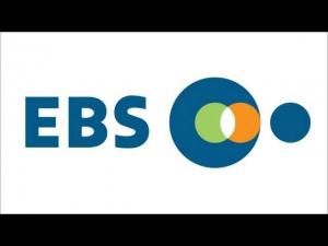 EBS - Educational Broadcasting System - EBS FM 104.5 FM
