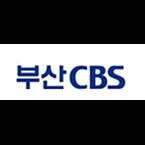 CBS BUSAN FM - CBS 부산 FM 102.9 FM