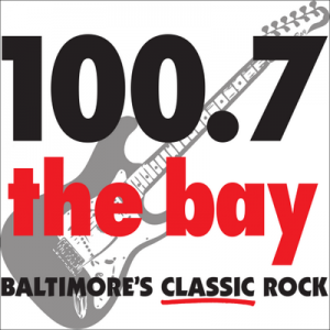 WZBA - The Bay 100.7 FM