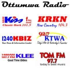 KKSI - Kiss FM 101.5 FM
