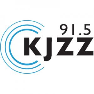 KJZZ - 91.5 FM