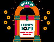 WOLD-LP - Oldies 107.9 FM
