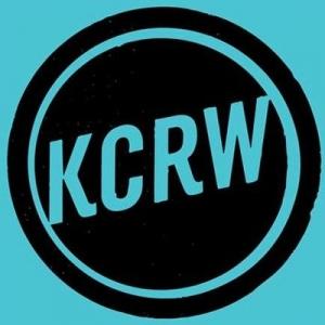 KCRW - 89.9 FM