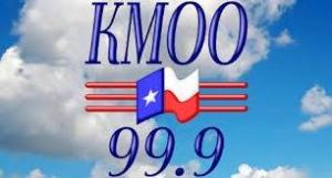 KMOO-FM - 99.9 FM