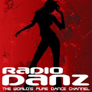 Radio Danz