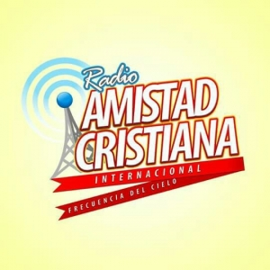 RADIO AMISTAD CRISTIANA