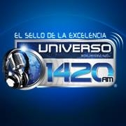 Radio Universo 1420 AM