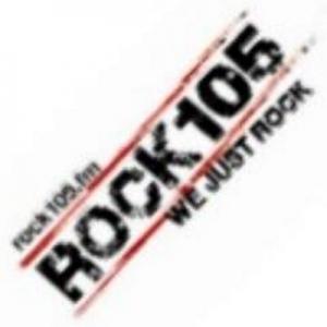 WGFM - Rock 105.1 FM